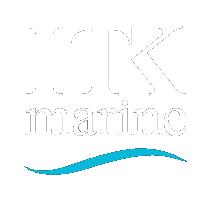 ITK Marine